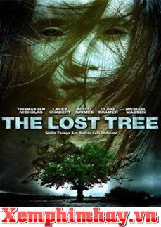 Linh Hồn Quỷ Dữ (Lost Tree) - Phim Kinh Dị Mỹ Rùng Rợn | xem phim hay 2019 -  ()