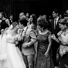 Wedding photographer Julio Páez (juliopaez). Photo of 02.08.2017
