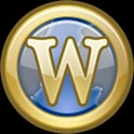 Forum Viewer for Warcraft icon