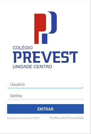 Colégio Prevest Centro