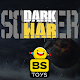 Dark War Soldier APK
