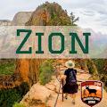 Zion National Park Utah Driving Tour APK