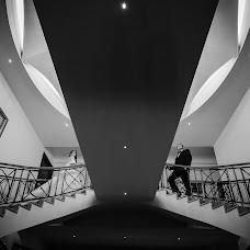 Свадебный фотограф Alvaro Ching (alvaroching). Фотография от 02.07.2019