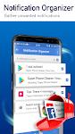 screenshot of Super Phone Cleaner: Virus Cleaner, Phone Cleaner