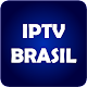 IPTV BRASIL Download on Windows