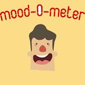 Mood-o-Meter