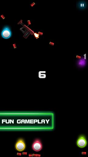 Gun Shooter: Flip & Boom 16 {cheat|hack|gameplay|apk mod|resources generator} 4