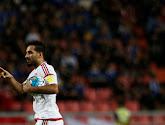 Nouvelle surprise en Coupe d'Asie: le tenant du titre prend la porte