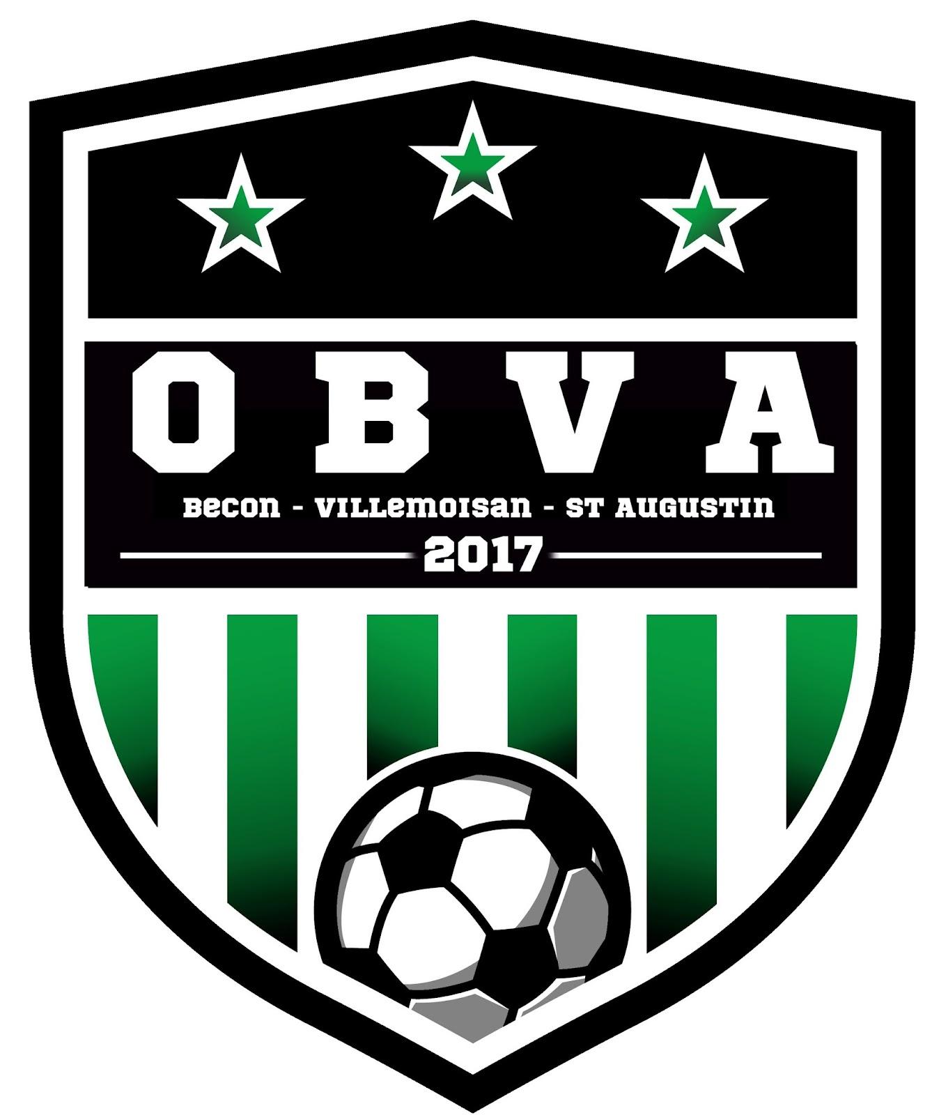 Logo OBVA.jpg