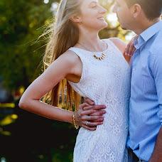 Fotógrafo de bodas Pablo Vega caro (pablovegacaro). Foto del 06.02.2018