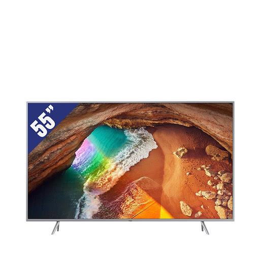 Smart Tivi Qled Samsung 55 Inch QA55Q65RAKXXV