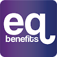 EQ Benefits & Rewards icon