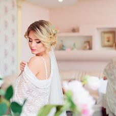Wedding photographer Elena Mil (MillenaPhoto). Photo of 29.03.2016