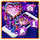 Download Galaxy Heart Dream Catcher Theme For PC Windows and Mac