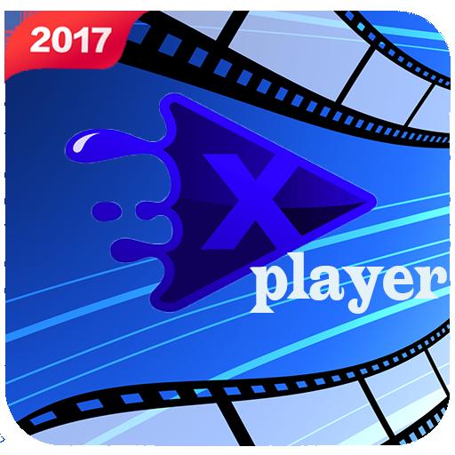 XX Video Player – HD X Player – xvideis  2017