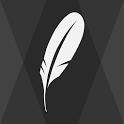 SQLite Companion icon