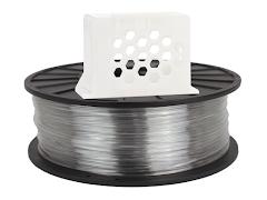 Natural PRO Series PETG Filament - 2.85mm (1kg)