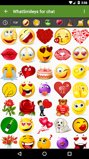 WhatSmileys-smileys-for-chat