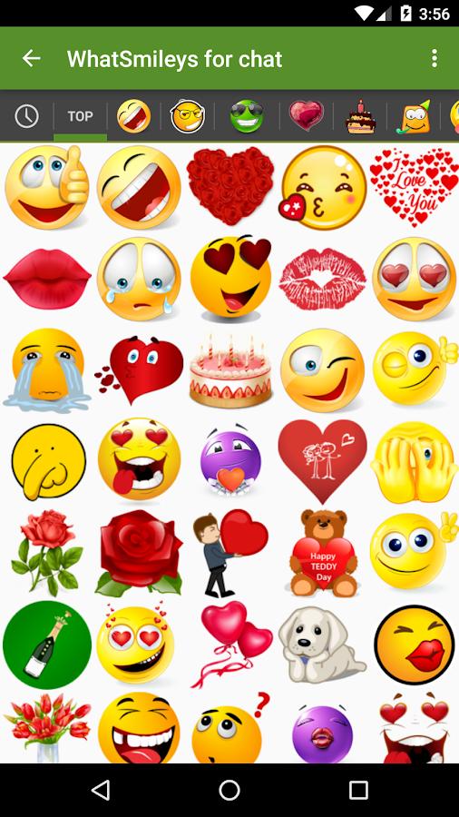 WhatSmileys-smileys-for-chat 13