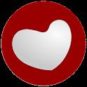 SPC Guidelines icon