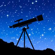 Star Map 2020 : Sky Map & Stargazing Guide