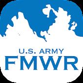 Fort Bliss FMWR