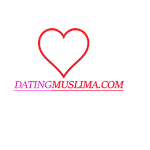 Muslim dating site Icon