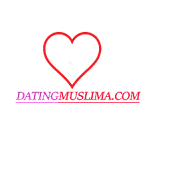 Muslim dating site