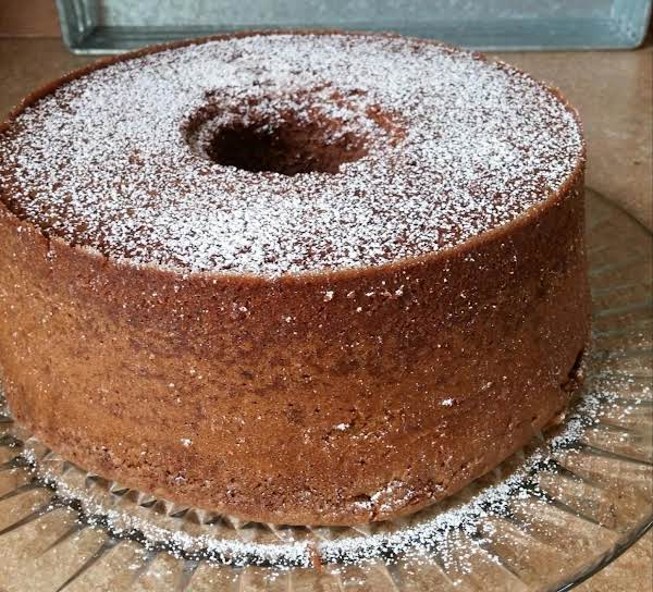Chocolate Pound Cake Recipe 9 Just A Pinch Recipes