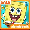 SpongeBob Moves In icon