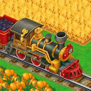 Wild West: New Frontier. Build your super farm. [Mega Mod] APK Free Download