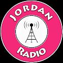 Jordan Radio