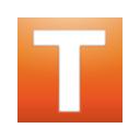 DownloadThesaurus.com - Quick Search Thesaurus Extension