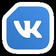 VK Mobile apk
