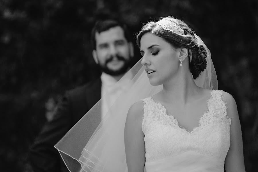 Wedding photographer Jorge Pastrana (jorgepastrana). Photo of 10.11.2015