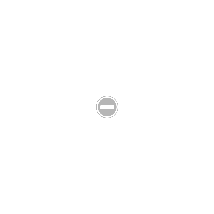 Jail City Rockers