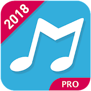 Free (Download Now) Free Music MP3 Player PRO APK for Windows 8