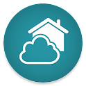 IntesisHome icon