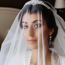 Wedding photographer Evgeniy Platonov (evgeniy). Photo of 01.03.2019
