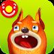 Pepi Tree (app)