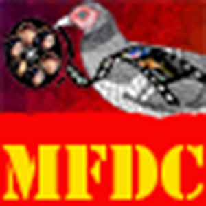 Mobile Film Distribution Center MFDC 10.0.9 by HBTECH LAB logo