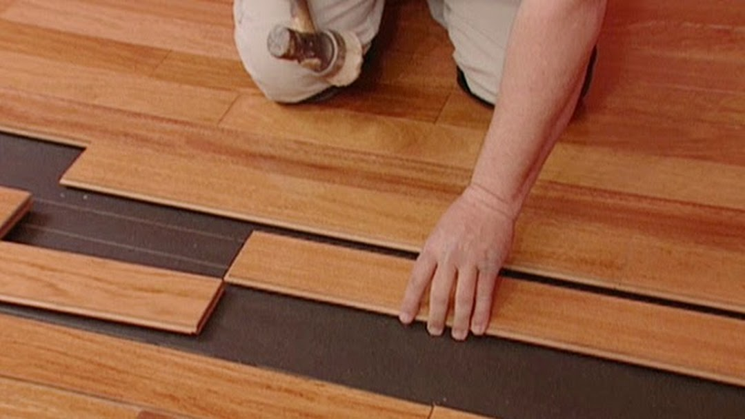 Wood Floor Installation Miami Wood Floor Installation Service In Miami