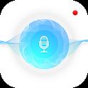 Voice Recorder - Sound Recorder icon