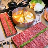 牧鍋頂級熟成牛鍋物(大立店)