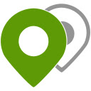 Change Geolocation (Location Guard)