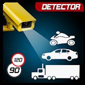 Tải Speed Camera Detector miễn phí