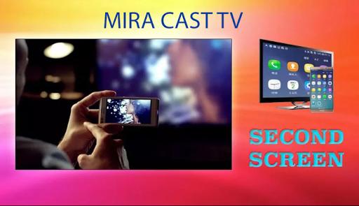 Miracast 1.101.11.10 screenshots 2