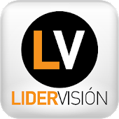 LiderVision