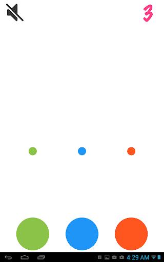 玩免費休閒APP|下載Color Flip app不用錢|硬是要APP