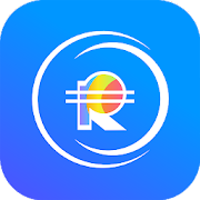 RainbowCash-Fast Cash Loan Online Pera Utang&lend
